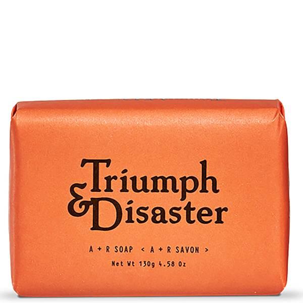Triumph & Disaster A+R 香皂 130g