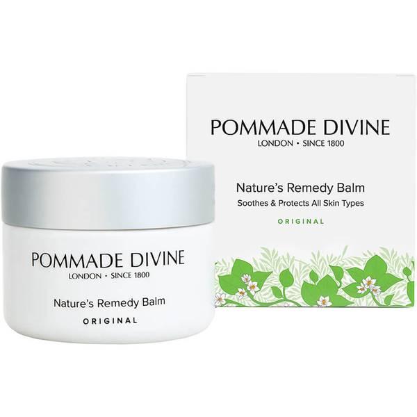 Pommade Divine自然修补多用途Balm 50ml