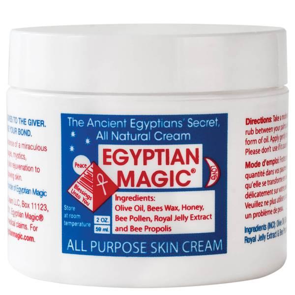 Egyptian Magic 万用魔法霜 59ml/2oz