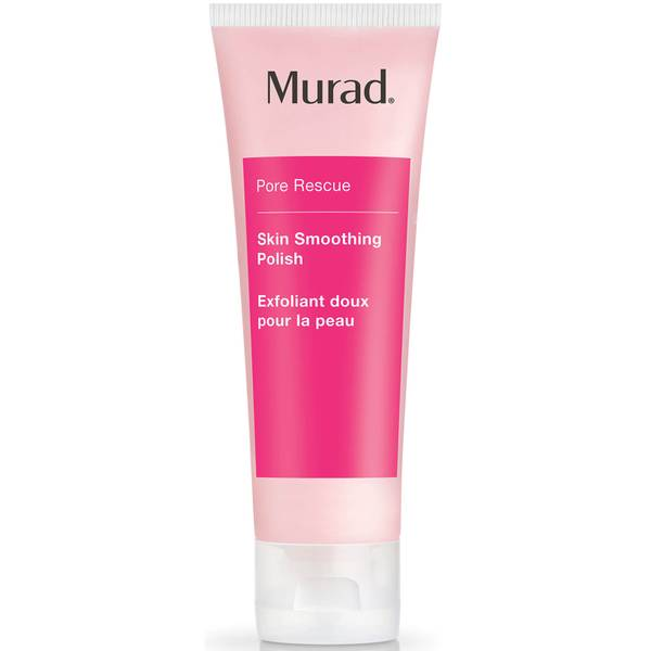 Murad Pore Reform Skin Smoothing Polish 100ml
