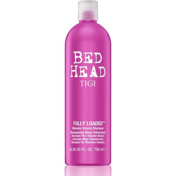 TIGI 蒂芝床头海量发量洗发水(750ml)