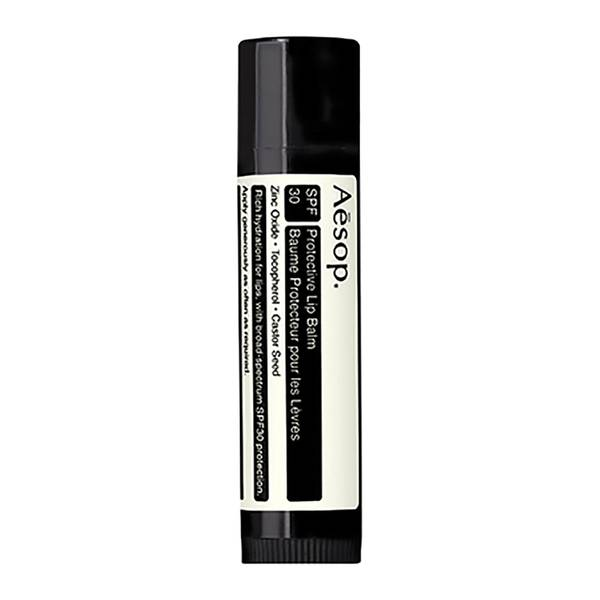 伊索防晒护唇膏 SPF30 5.5g
