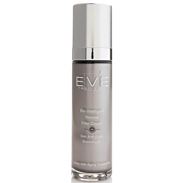 Eve Rebirth 生物智能抗皱霜