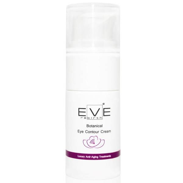 Eve Rebirth 植物眼霜
