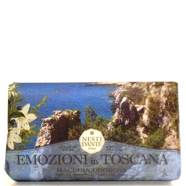 Nesti Dante 地中海托斯卡纳香皂 250g