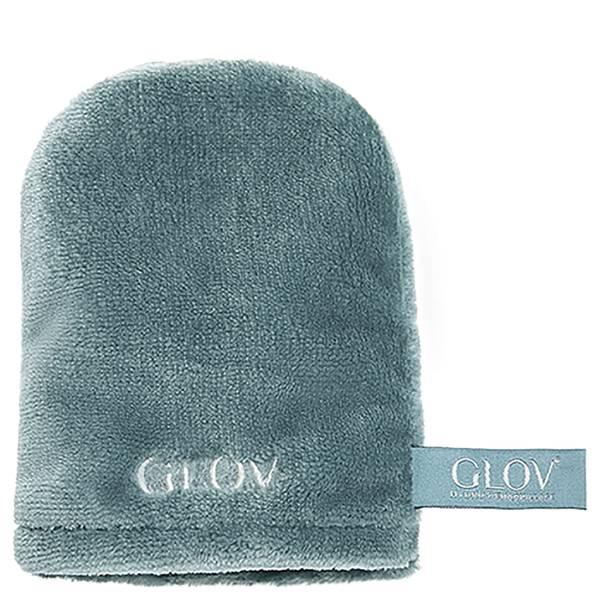 GLOV 专业清水卸妆巾 | 干性肌肤适用
