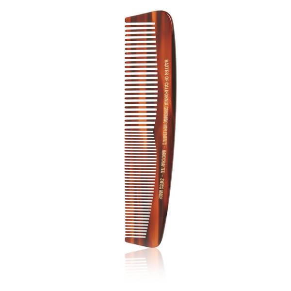 Baxter of California Pocket Comb