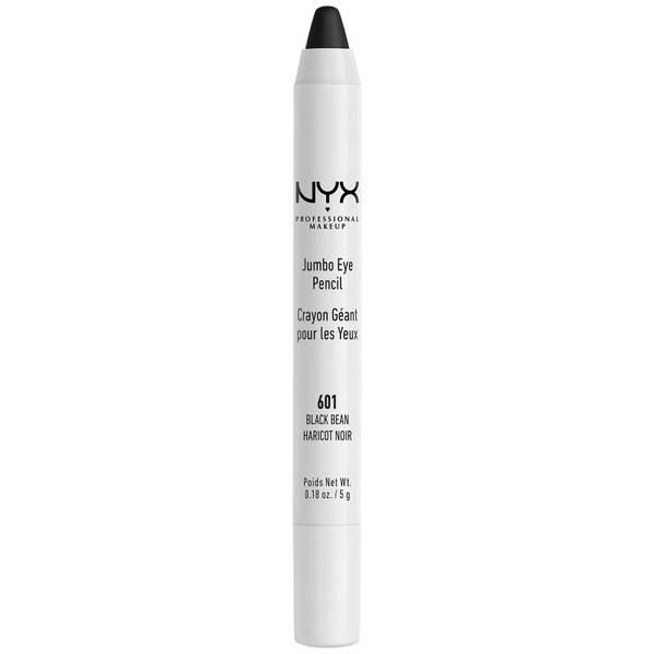 NYX 眼线笔(14种色调)