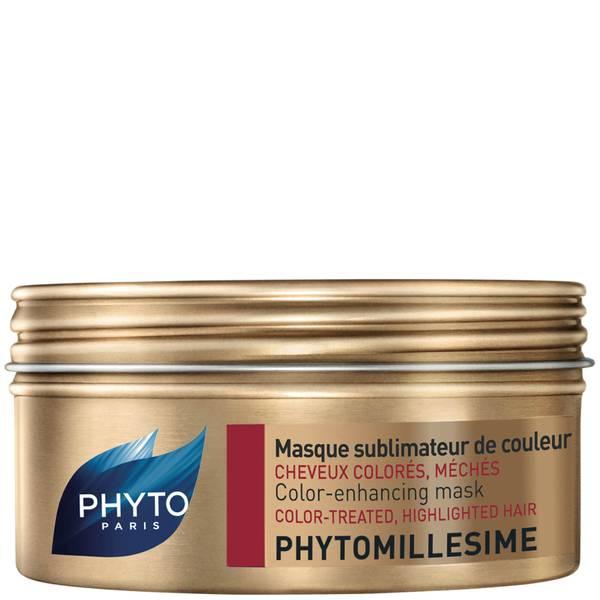 发朵 Phytomillesime 发膜 200ml