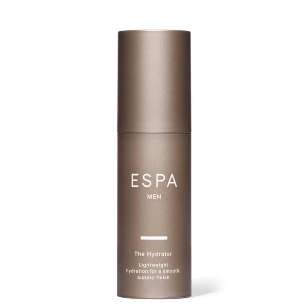 ESPA(零售款)保湿补水乳 35ml