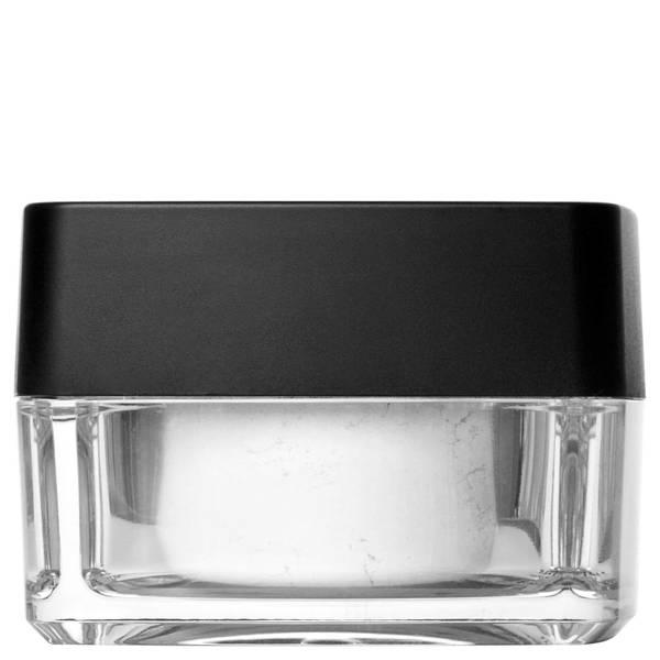 3INA 定妆散粉 8g | 半透明