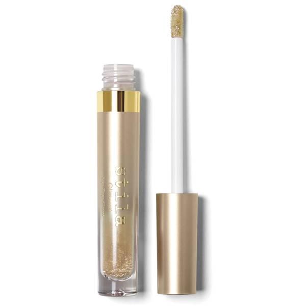 Stila Glitterati Lip Top Coat 3ml - Embolden