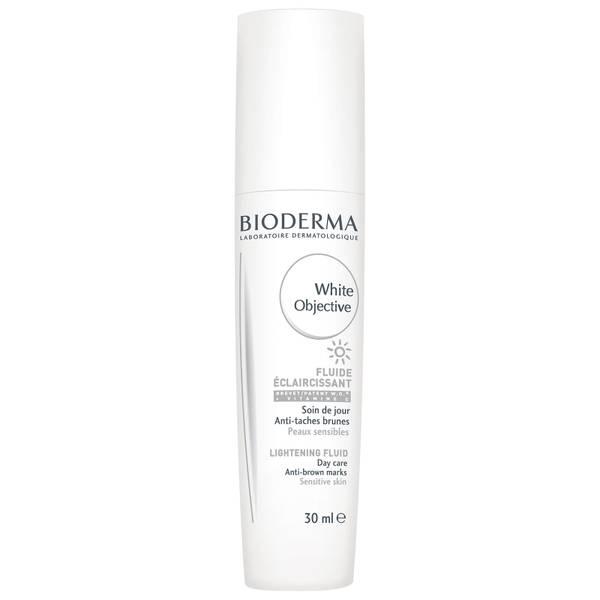 Bioderma White Objective Fluid 30ml