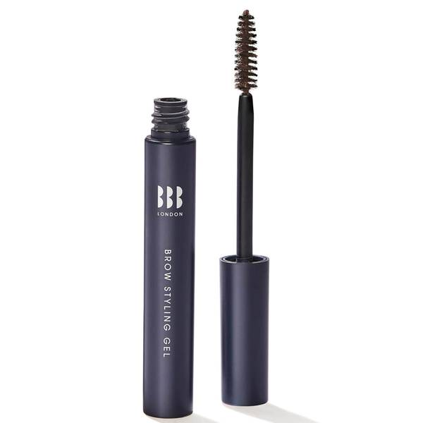 BBB London 眉毛塑型啫喱 4.5ml | 多色可选