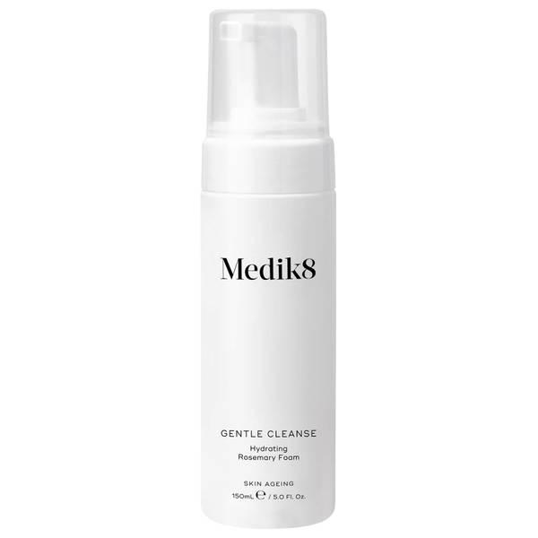 Medik8 温和洗面奶 150ml