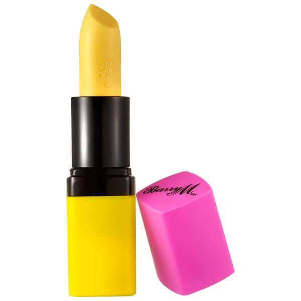 Barry M Cosmetics 变色唇釉 | 多色可选