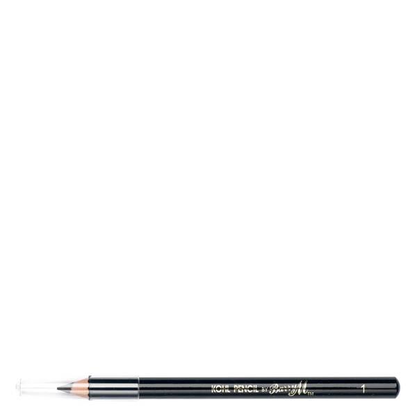 Barry M Cosmetics 眼线笔 | 多色可选