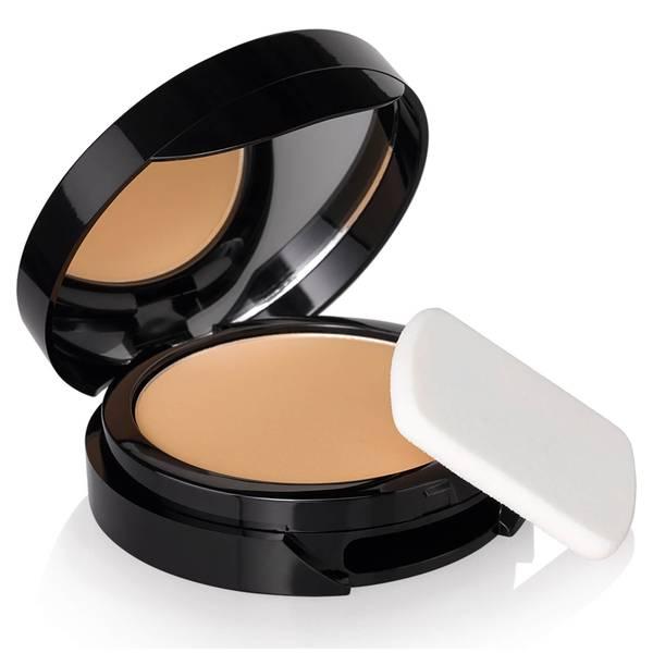 EX1 Cosmetics 粉饼 9.5g   多色可选