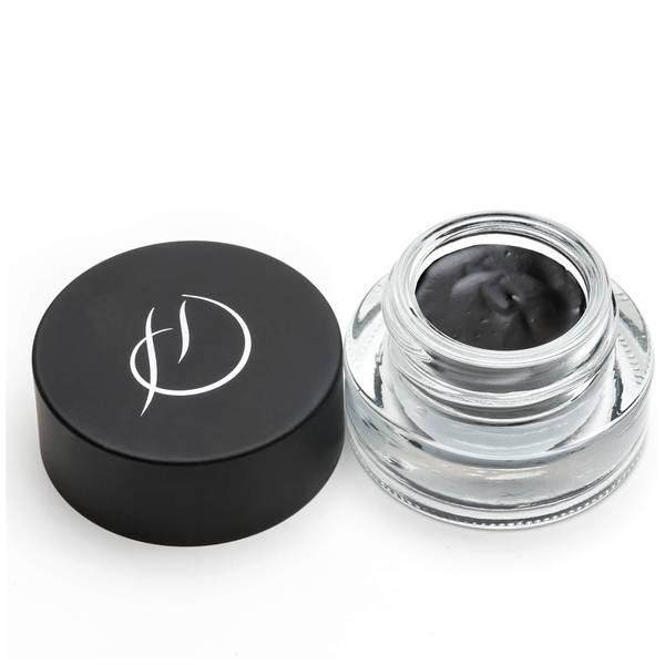 HD Brows 长效持妆眼线膏   多色可选