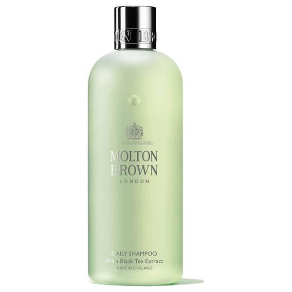 Molton Brown 红茶日常护理洗发水