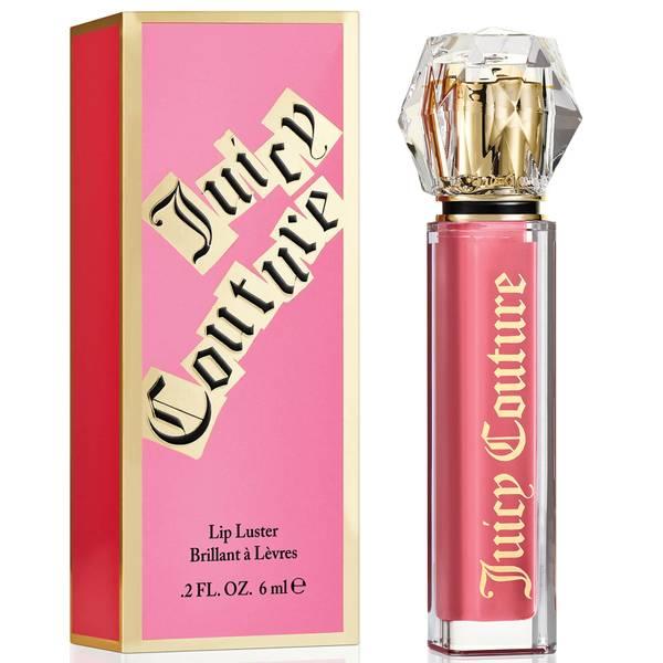 Juicy Couture 唇釉 6ml | 多色可选