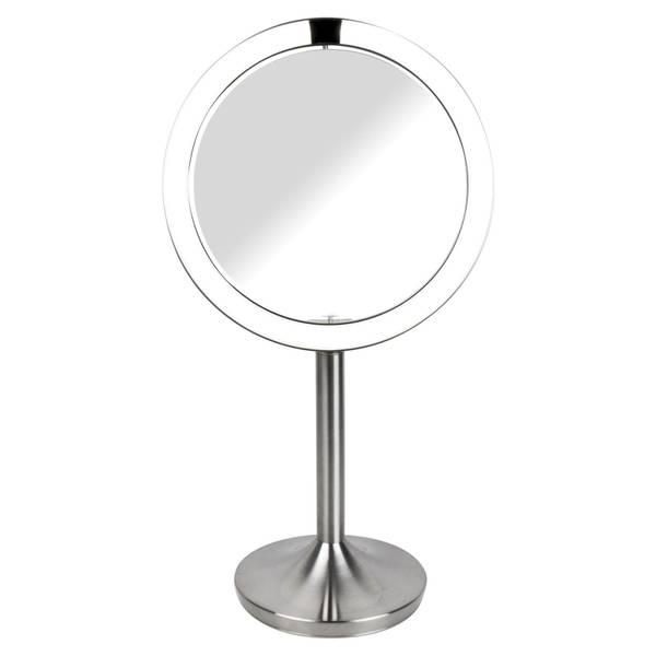 HoMedics 化妆镜