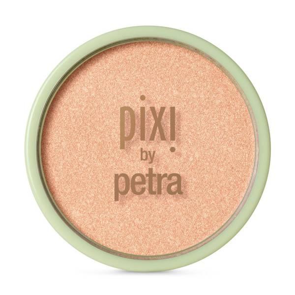 PIXI 高光粉 10.2g   桃粉色