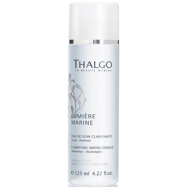Thalgo 净肤精华水