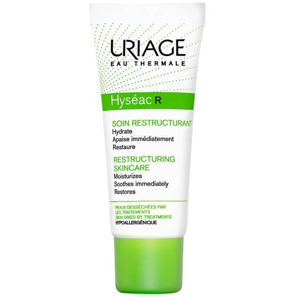 依泉 Hyséac 系列肌肤重塑面霜 40ml