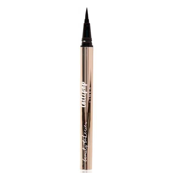 Beauty Bakerie Lollipop Liner - Black 3.5ml