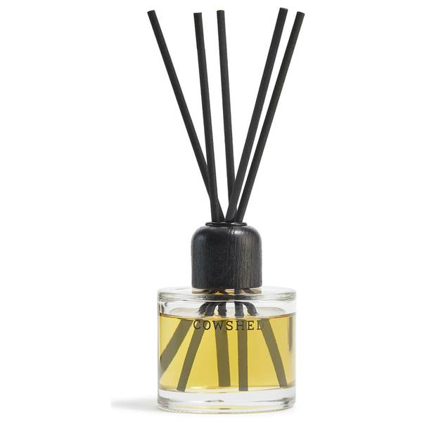 Cowshed BALANCE Diffuser 100ml