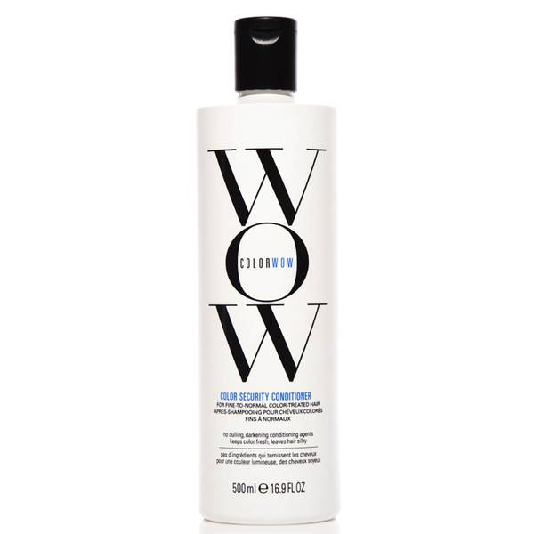 Color Wow 护色护发素 500ml   适合细软及正常发质