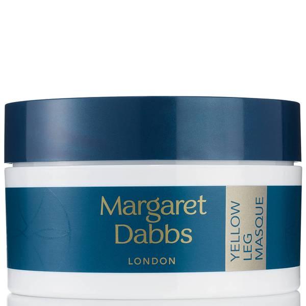 Margaret Dabbs London 黄色腿膜 175ml