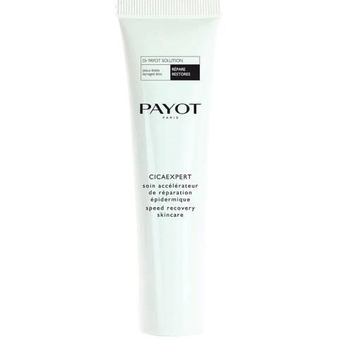 PAYOTCica 极速修复霜 40ml