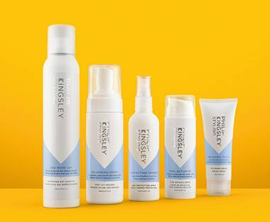 Philip Kingsley Styling Products