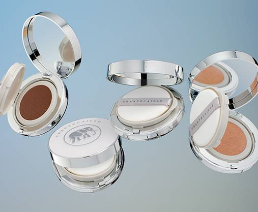 New Chantecaille Products