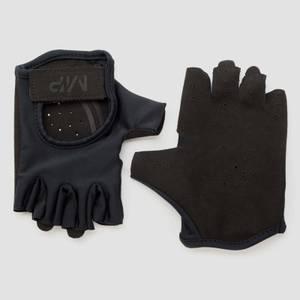 MP男士训练手套 - 黑