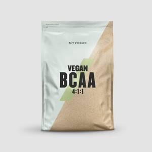 纯素食BCAA 4:1:1 支链氨基酸粉