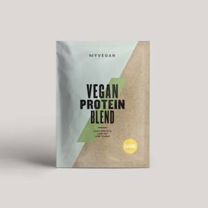 Myvegan Vegan Protein Blend (Sample)