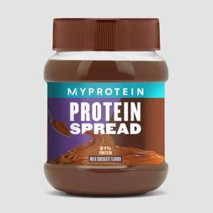高蛋白巧克力抹酱