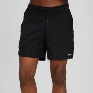 Pacific 男士泳裤 - 黑