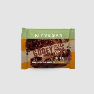 Myprotein Vegan Filled Protein Cookie (Sample)