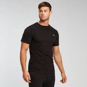 MP Men's Essentials T-Shirt - Black
