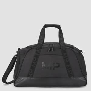 MP Gym Holdall - Black
