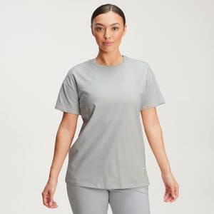 MP Women's A/WEAR T-Shirt - Grey