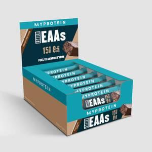 EAA 必需氨基酸能量棒