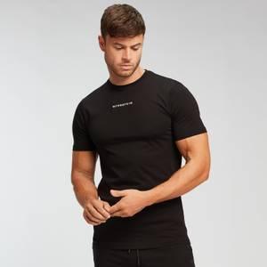 MP Men's Originals T-Shirt - Black