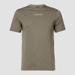 MP Men's Originals T-Shirt - Combat