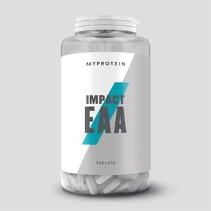 Impact EAA Tablets