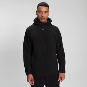 MP Men's Essentials Fleece - Black